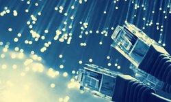 Optical Fiber Fusion Splicing: Optical Cables Classification