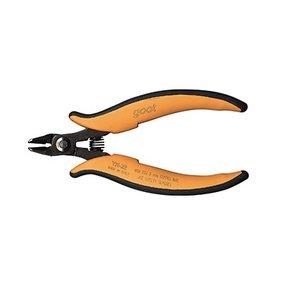 Cutting Pliers GOOT YN-22