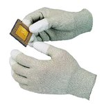Goot WG-3L Anti-Static Gloves (65x225mm)