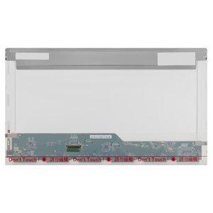 LCD for Laptops, (16.4