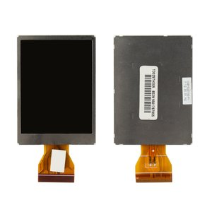 LCD compatible with BenQ C1020
