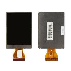 LCD for BenQ C1020 Digital Camera