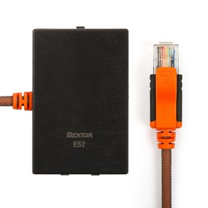 REXTOR F-bus Cable for Nokia E52/E55