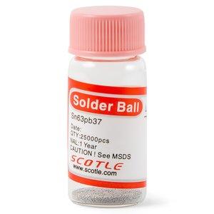 BGA Balls ACHI (0.3 mm)