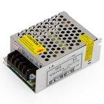 LED Strip Power Supply 12 V / 3 A (36 W)