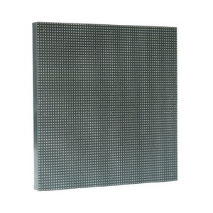 Indoor LED Module P3-RGB-SMD (192 × 192 mm, 64 × 64 dots, IP20, 1000 nt)