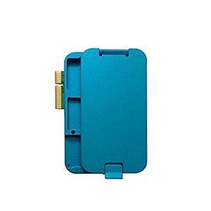 JC Pro 1000S Module for iPad 2 / 3 / 4