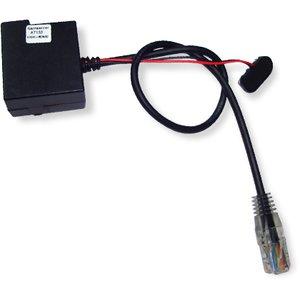 Cable F-Bus para ATF/Cyclone/JAF/MXBOX HTI/UFS/Universal Box para Nokia 6700c