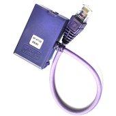 Cable F-Bus para ATF/Cyclone/JAF/MXBOX HTI/UFS/Universal Box para Nokia C6-01