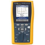 Analizador de cables Fluke DTX-1800