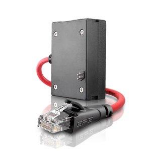 Cable F-Bus ATF/Cyclone/JAF/MXBOX HTI/UFS/Universal Box para Nokia 500