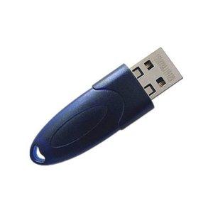 Furious Gold USB Key activado con los Packs 1, 2, 3, 4, 5, 6, 7, 8, 11