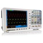 Osciloscopio digital OWON SDS6062E