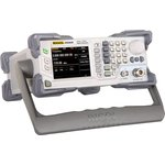 Generador de señales de altas frecuencias RIGOL DSG815