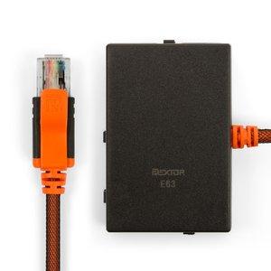 REXTOR F-Bus-кабель для Nokia E63/E71