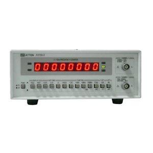 Цифровой частотомер  ATTEN F2700C