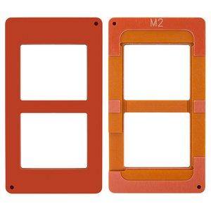 Фіксатор дисплейного модуля для мобільного телефону Xiaomi M2