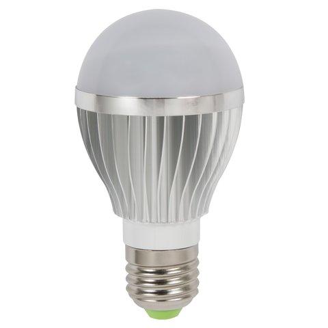 Корпус світлодіодної лампи SQ Q02 5W E27