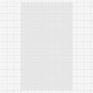 OCA-плівка для приклеювання скла у смартфонах Samsung