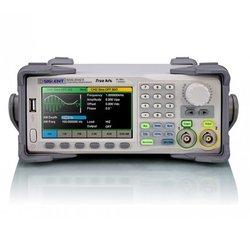 Генератор сигналов SIGLENT SDG2042X