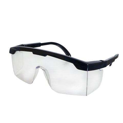 Защитные очки Pro sKit MS-710 - Masteram 7bcb970c17e65