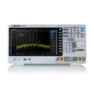 Анализатор спектра SIGLENT SSA3032X