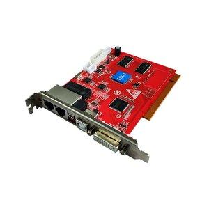 Контроллер Huidu HD-T901 1280*1024, макс. ширина 3840, макс. высота 2048, синхронный