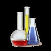 Физика и химия