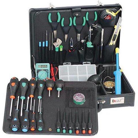 Professional Tool Kit Pro'sKit PK 5305B