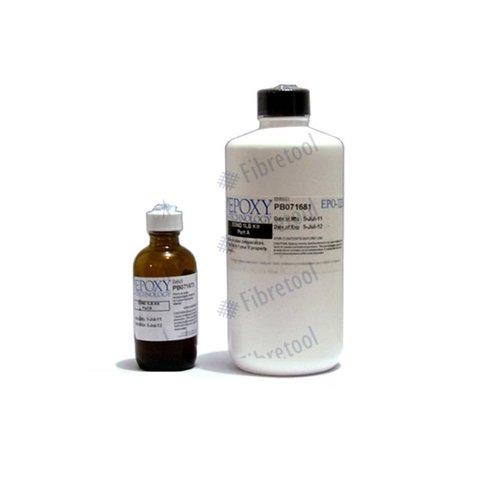Эпоксидный клей Fibretool EPO-TEK 353ND