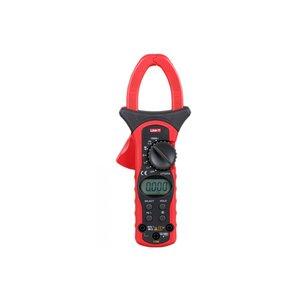 Pinza amperimétrica UNI-T UT205A